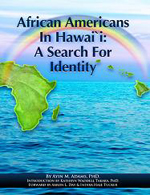 african_americans_in_hawaii