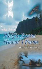 pacific_raven_cover