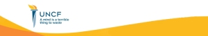 UNCF-Logo