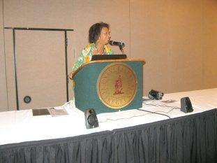 K 3 poetry in Tuskegee 1074995_694742680542616_181053436_n