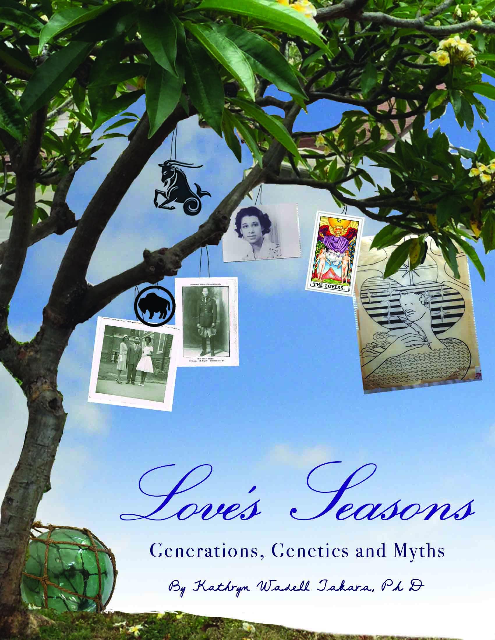 loves seasons cover1.0 rev