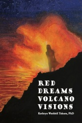 Red Dreams Volcano Visions Cover (cmyk)fINAL jz